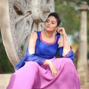 Anchor Sreemukhi Latest Pics- HD 10 ?>