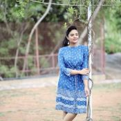 Anchor Sreemukhi Latest Pics- HD 11 ?>