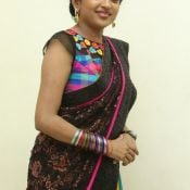 Anchor Suma Latest Pictures