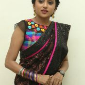 New Images of Anchor Suma