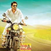 andhagadu-first-look-poster-and-still01