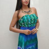 Angana Roy Stills Pic 6 ?>
