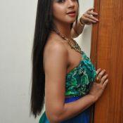 Angana Roy Stills HD 9 ?>