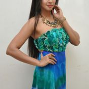 Angana Roy Stills HD 10 ?>