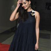 Anisha Ambrose Gallery-Anisha Ambrose Gallery- HD 11 ?>