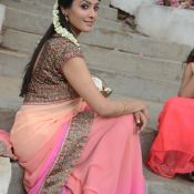 anitha-latest-stills02