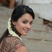 anitha-latest-stills03