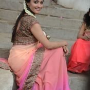 anitha-latest-stills04