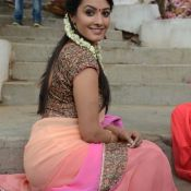 anitha-latest-stills06