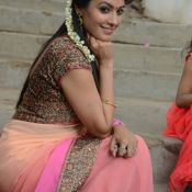 anitha-latest-stills10