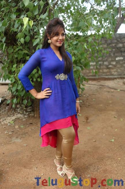 Anjali Latest Pics-Anjali Latest Pics-