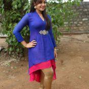 anjali-latest-pics0
