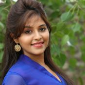 anjali-latest-pics1