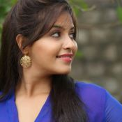 anjali-latest-pics10