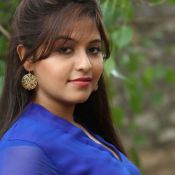 anjali-latest-pics11