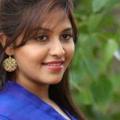anjali-latest-pics12