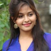 anjali-latest-pics13