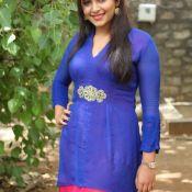 anjali-latest-pics14