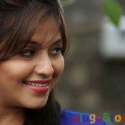 anjali-latest-pics15