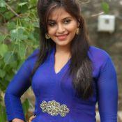 anjali-latest-pics16