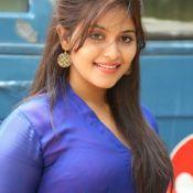 anjali-latest-pics17