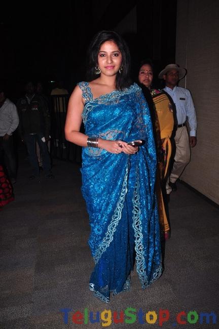 Anjali Latest Stills-Anjali Latest Stills-