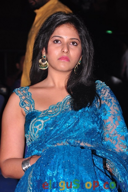 Anjali latest stills 4- Photos,Spicy Hot Pics,Images,High Resolution WallPapers Download