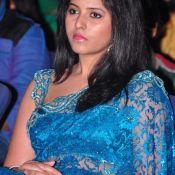 Anjali Latest Stills