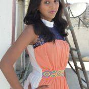 Anjali Latest Stills Photo 3 ?>