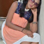 Anjali Latest Stills Photo 4 ?>