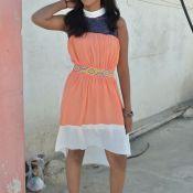 Anjali Latest Stills Photo 5 ?>
