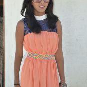 Anjali Latest Stills Pic 6 ?>