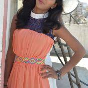 Anjali Latest Stills Pic 7 ?>