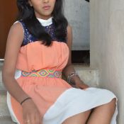 Anjali Latest Stills Hot 12 ?>
