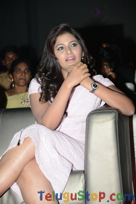 Anjali New Pics-Anjali New Pics-