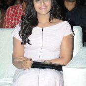 anjali-new-pics10