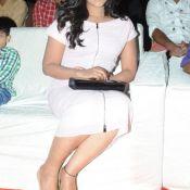 anjali-new-pics13