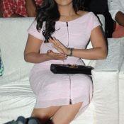 anjali-new-pics14