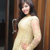 anjali-new-pics0