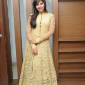 anjali-new-pics1