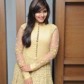 anjali-new-pics15