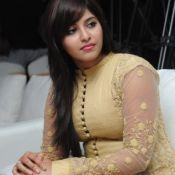 anjali-new-pics16