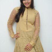 anjali-new-pics17