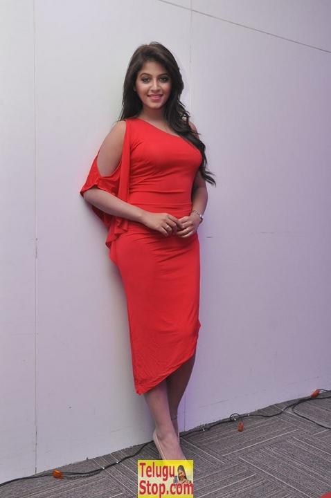 Anjali new pics 4