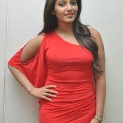 anjali-new-pics01