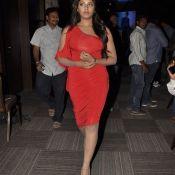 anjali-new-pics02