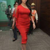 anjali-new-pics03