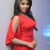 anjali-new-pics05