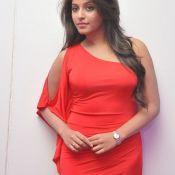anjali-new-pics07