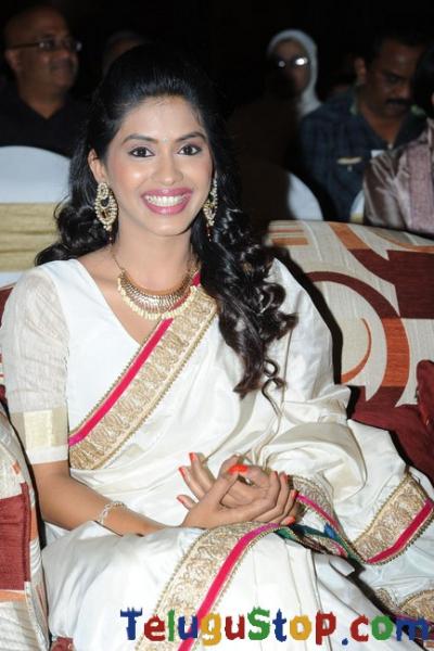 Anjali Patil Stills-Anjali Patil Stills--Telugu Actress Hot Photos Anjali Patil Stills-